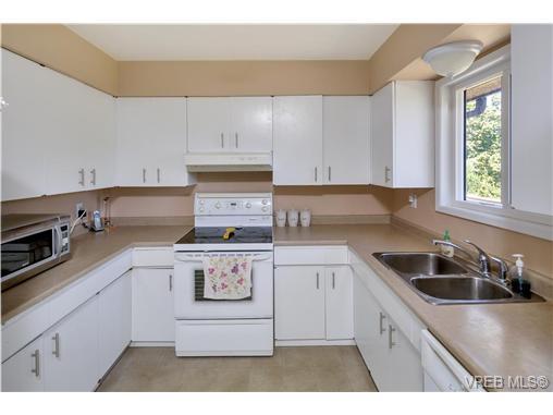 4057 Valerie Pl - SE Lake Hill Single Family Detached for sale, 4 Bedrooms (369330) #7