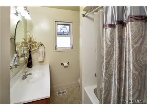 4057 Valerie Pl - SE Lake Hill Single Family Detached for sale, 4 Bedrooms (369330) #8