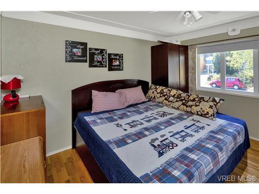 4057 Valerie Pl - SE Lake Hill Single Family Detached for sale, 4 Bedrooms (369330) #9