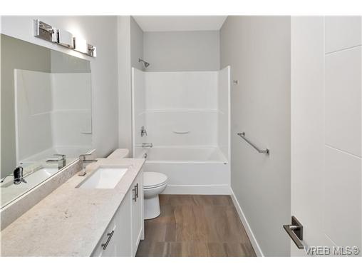 1764 Midgard Ave - SE Mt Tolmie Single Family Detached for sale, 4 Bedrooms (369576) #10