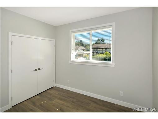 1764 Midgard Ave - SE Mt Tolmie Single Family Detached for sale, 4 Bedrooms (369576) #12