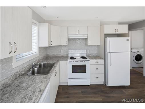 1764 Midgard Ave - SE Mt Tolmie Single Family Detached for sale, 4 Bedrooms (369576) #13