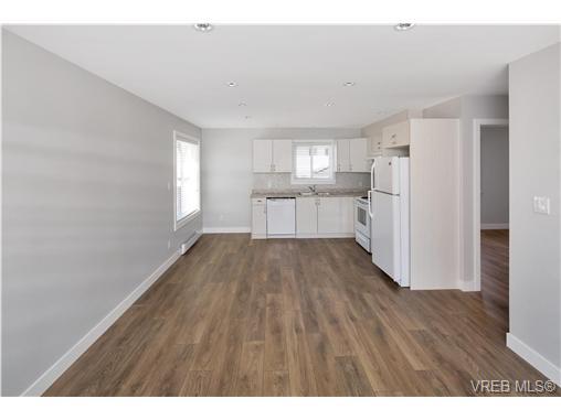 1764 Midgard Ave - SE Mt Tolmie Single Family Detached for sale, 4 Bedrooms (369576) #14