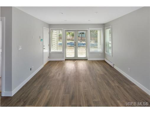 1764 Midgard Ave - SE Mt Tolmie Single Family Detached for sale, 4 Bedrooms (369576) #4
