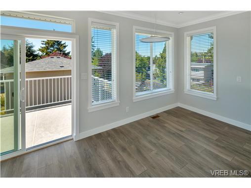 1764 Midgard Ave - SE Mt Tolmie Single Family Detached for sale, 4 Bedrooms (369576) #5