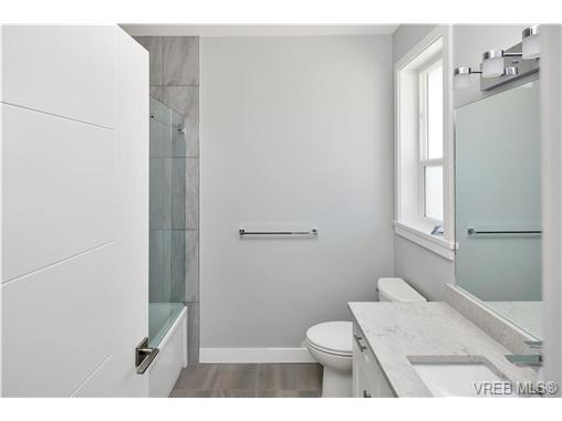 1764 Midgard Ave - SE Mt Tolmie Single Family Detached for sale, 4 Bedrooms (369576) #9