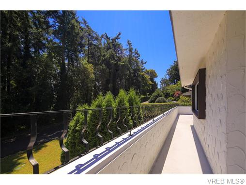 4524 Tiedemann Pl - SE Gordon Head Single Family Detached for sale, 4 Bedrooms (370181) #12