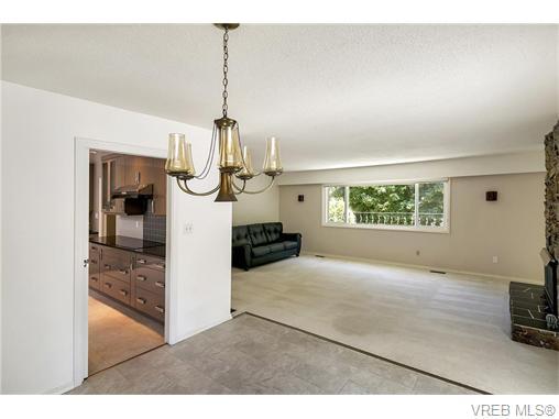 4524 Tiedemann Pl - SE Gordon Head Single Family Detached for sale, 4 Bedrooms (370181) #13