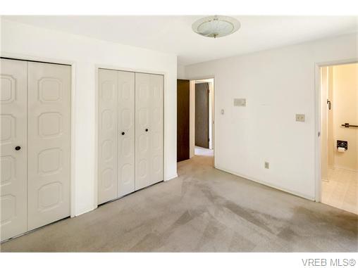 4524 Tiedemann Pl - SE Gordon Head Single Family Detached for sale, 4 Bedrooms (370181) #14