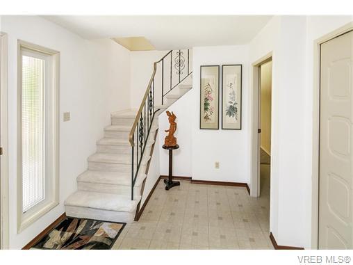 4524 Tiedemann Pl - SE Gordon Head Single Family Detached for sale, 4 Bedrooms (370181) #7