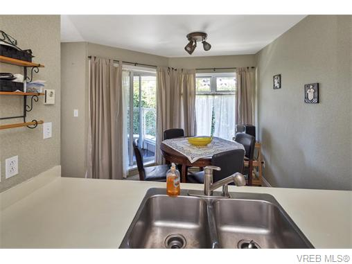 17 478 Culduthel Rd - SW Gateway Row/Townhouse for sale, 3 Bedrooms (370522) #10