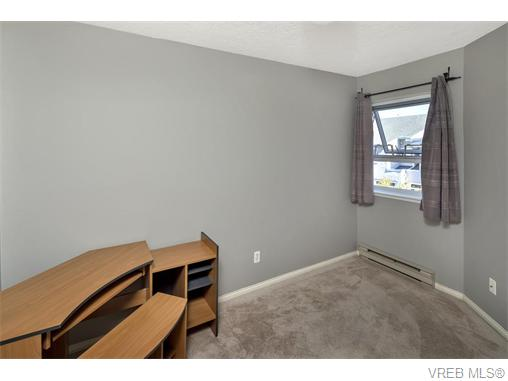 17 478 Culduthel Rd - SW Gateway Row/Townhouse for sale, 3 Bedrooms (370522) #14