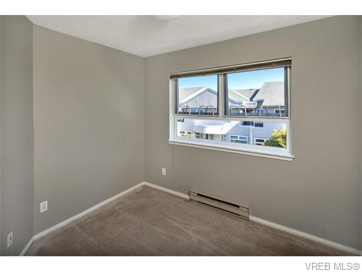 17 478 Culduthel Rd - SW Gateway Row/Townhouse for sale, 3 Bedrooms (370522) #15