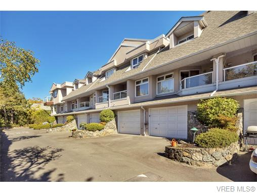 17 478 Culduthel Rd - SW Gateway Row/Townhouse for sale, 3 Bedrooms (370522) #16