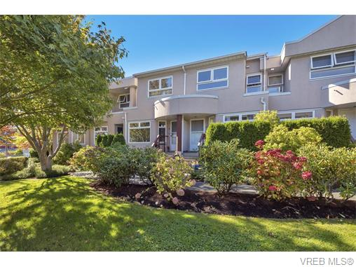 17 478 Culduthel Rd - SW Gateway Row/Townhouse for sale, 3 Bedrooms (370522) #17
