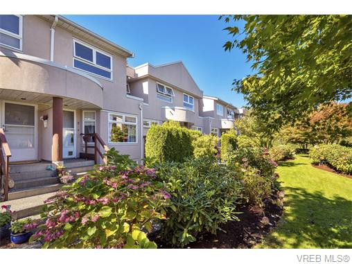 17 478 Culduthel Rd - SW Gateway Row/Townhouse for sale, 3 Bedrooms (370522) #1