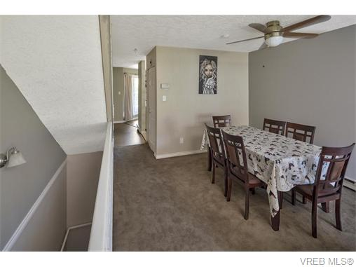 17 478 Culduthel Rd - SW Gateway Row/Townhouse for sale, 3 Bedrooms (370522) #6
