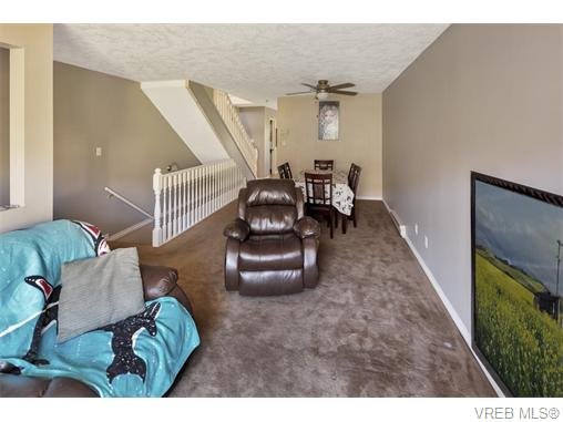 17 478 Culduthel Rd - SW Gateway Row/Townhouse for sale, 3 Bedrooms (370522) #7