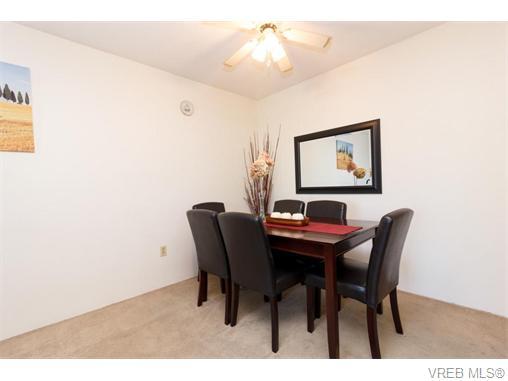 204 290 Regina Ave - SW Tillicum Condo Apartment for sale, 2 Bedrooms (370639) #10