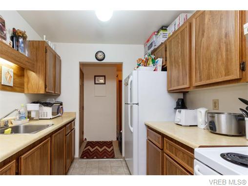 204 290 Regina Ave - SW Tillicum Condo Apartment for sale, 2 Bedrooms (370639) #13