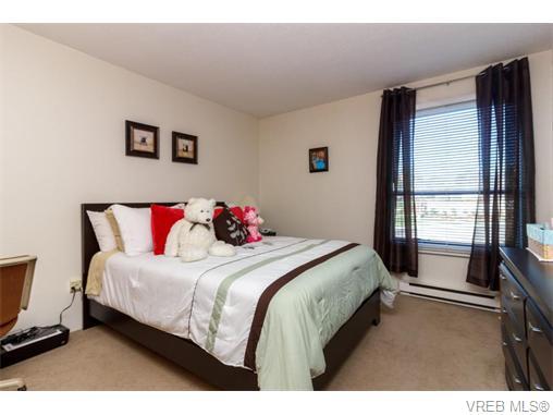 204 290 Regina Ave - SW Tillicum Condo Apartment for sale, 2 Bedrooms (370639) #14
