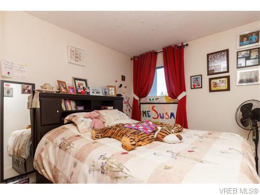 204 290 Regina Ave - SW Tillicum Condo Apartment for sale, 2 Bedrooms (370639) #16