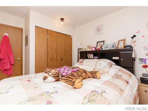 204 290 Regina Ave - SW Tillicum Condo Apartment for sale, 2 Bedrooms (370639) #17