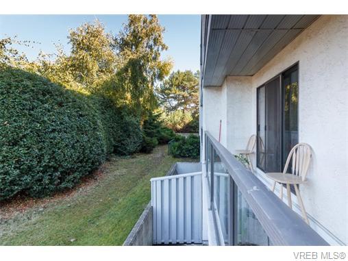 204 290 Regina Ave - SW Tillicum Condo Apartment for sale, 2 Bedrooms (370639) #18