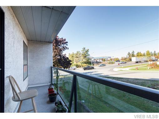 204 290 Regina Ave - SW Tillicum Condo Apartment for sale, 2 Bedrooms (370639) #19