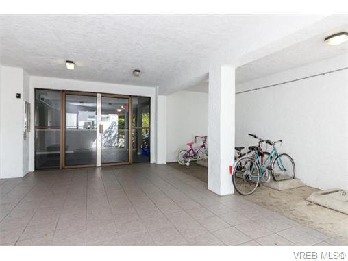204 290 Regina Ave - SW Tillicum Condo Apartment for sale, 2 Bedrooms (370639) #3