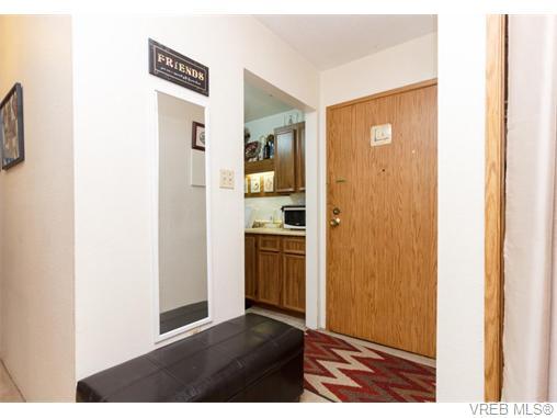 204 290 Regina Ave - SW Tillicum Condo Apartment for sale, 2 Bedrooms (370639) #4