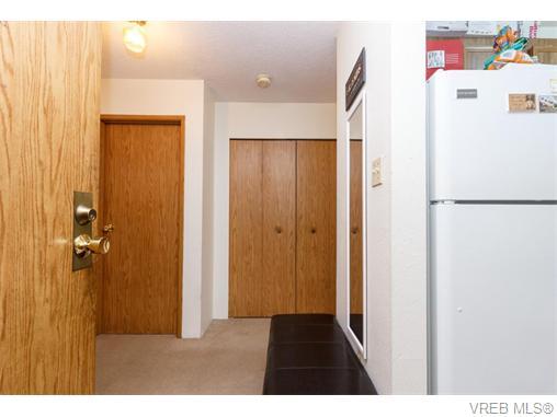 204 290 Regina Ave - SW Tillicum Condo Apartment for sale, 2 Bedrooms (370639) #5