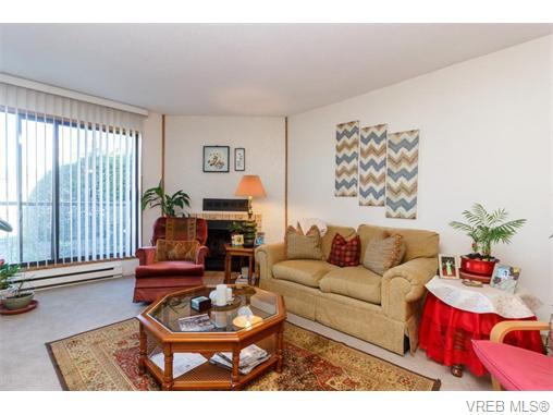 204 290 Regina Ave - SW Tillicum Condo Apartment for sale, 2 Bedrooms (370639) #6