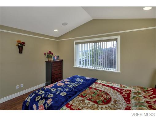 4392 Torquay Dr - SE Gordon Head Single Family Detached for sale, 5 Bedrooms (371020) #11