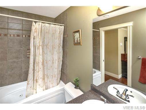 4392 Torquay Dr - SE Gordon Head Single Family Detached for sale, 5 Bedrooms (371020) #12