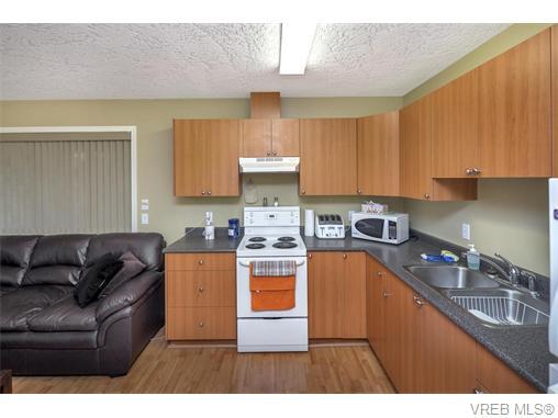 4392 Torquay Dr - SE Gordon Head Single Family Detached for sale, 5 Bedrooms (371020) #20