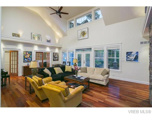 2196 Nicklaus Dr - La Bear Mountain Single Family Detached for sale, 3 Bedrooms (371222) #10