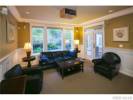2196 Nicklaus Dr - La Bear Mountain Single Family Detached for sale, 3 Bedrooms (371222) #12