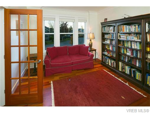 2196 Nicklaus Dr - La Bear Mountain Single Family Detached for sale, 3 Bedrooms (371222) #15
