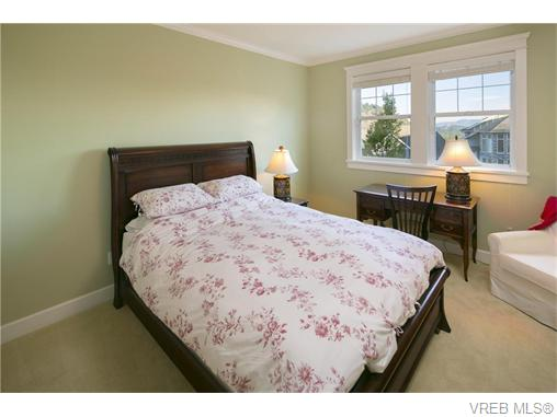 2196 Nicklaus Dr - La Bear Mountain Single Family Detached for sale, 3 Bedrooms (371222) #16