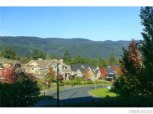 2196 Nicklaus Dr - La Bear Mountain Single Family Detached for sale, 3 Bedrooms (371222) #17