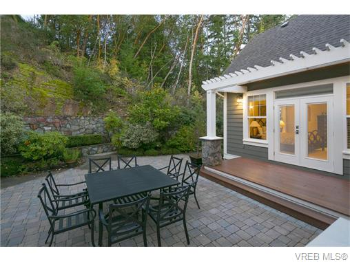 2196 Nicklaus Dr - La Bear Mountain Single Family Detached for sale, 3 Bedrooms (371222) #19