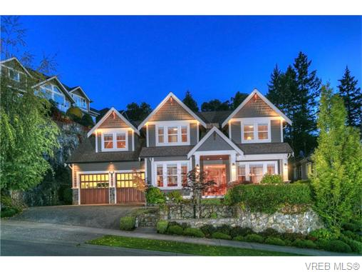 2196 Nicklaus Dr - La Bear Mountain Single Family Detached for sale, 3 Bedrooms (371222) #1