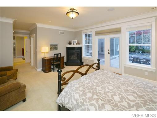 2196 Nicklaus Dr - La Bear Mountain Single Family Detached for sale, 3 Bedrooms (371222) #20