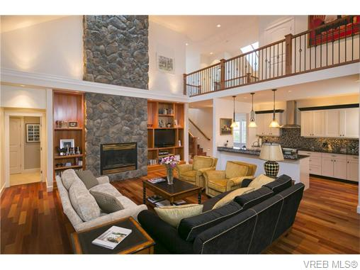 2196 Nicklaus Dr - La Bear Mountain Single Family Detached for sale, 3 Bedrooms (371222) #2