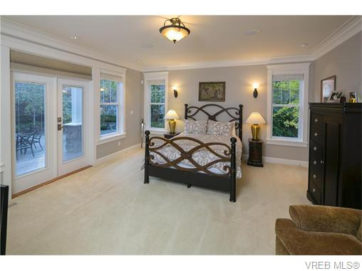 2196 Nicklaus Dr - La Bear Mountain Single Family Detached for sale, 3 Bedrooms (371222) #7