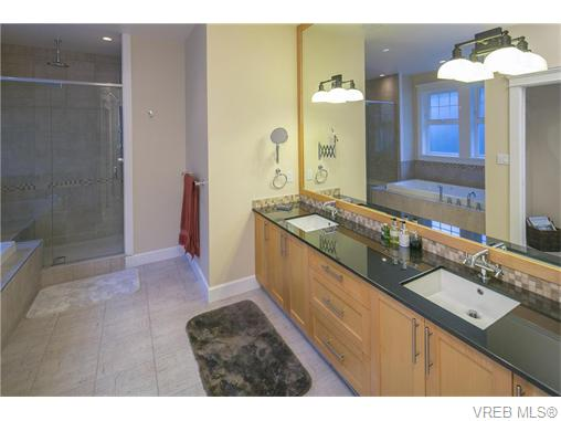 2196 Nicklaus Dr - La Bear Mountain Single Family Detached for sale, 3 Bedrooms (371222) #8