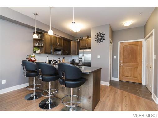 304 866 Brock Ave - La Langford Proper Condo Apartment for sale, 1 Bedroom (371414) #10