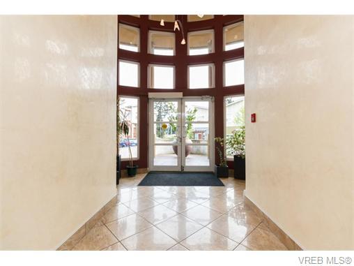 304 866 Brock Ave - La Langford Proper Condo Apartment for sale, 1 Bedroom (371414) #14
