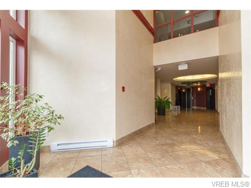 304 866 Brock Ave - La Langford Proper Condo Apartment for sale, 1 Bedroom (371414) #15